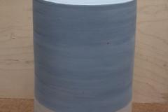 8 Ltr. Urn 1